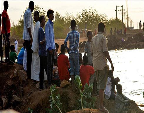 السودان.. الأمطار والسيول تودي بحياة 3 أشخاص وفقدان 3 آخرين