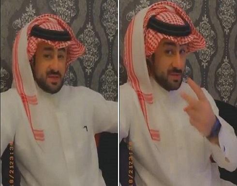 """شاب سعودي يعرض مليونين ريال وسيارة """"رنج"""" للزواج من اللبنانية """"يومي"""" (فيديو)"""
