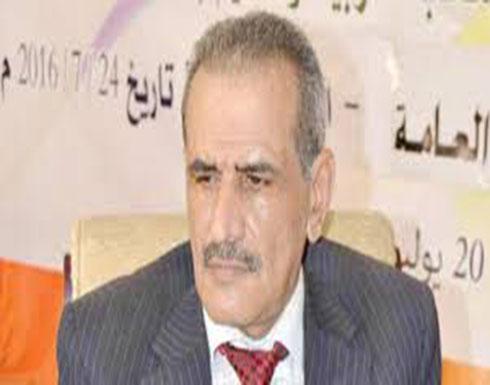 وزير تعليم اليمن: الحوثي يريد إلحاق الشعب بولاية الفقيه