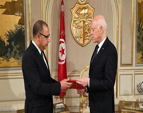 """تونس.. مشاورات تشكيل الحكومة """"قرب الانتهاء"""""""