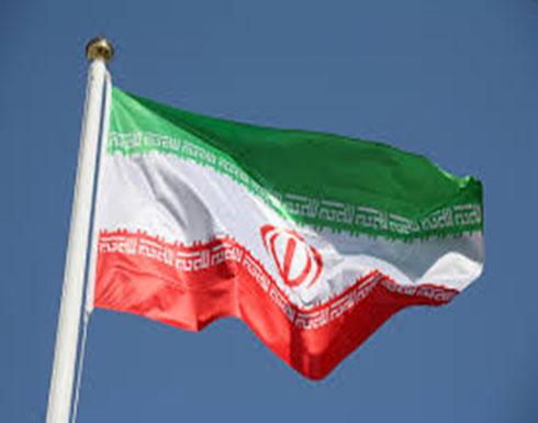 وفاة عضو في مجمع تشخيص مصلحة النظام الايراني بالكورونا