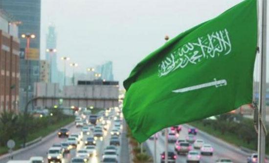 مصدر: رجال أعمال كبار يتوصلون لتسويات في حملة على الفساد بالسعودية