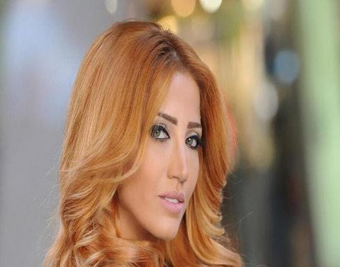 نجمة ستار أكاديمي ميريام عطا الله تكشف اسباب عزوفها عن الزواج!
