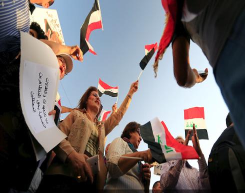 بعد استعجال السيستاني..مشاورات جادة لتشكيل حكومة العراق