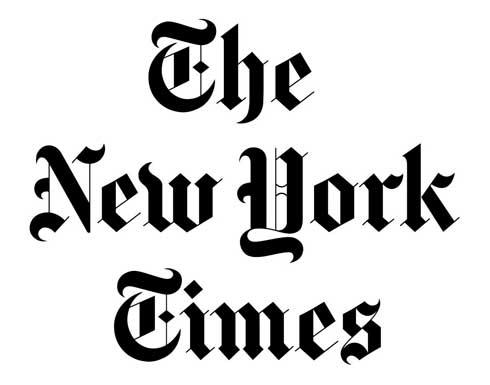 """نهاية عنيفة لرئيس حرض على الغضب وترك """"مذبحة أمريكية"""" تعهد بوقفها"""