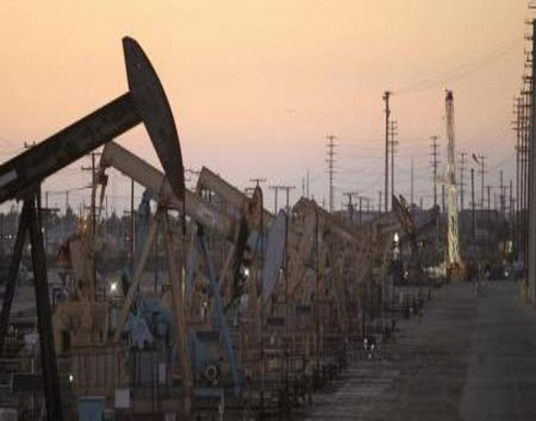 شركات النفط الصخري الأميركي تعاني.. وديونها 14 مليار دولار