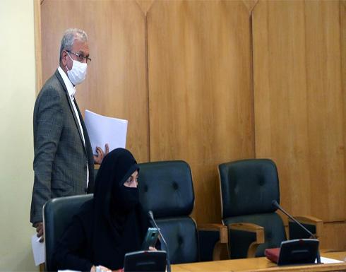 إيران: لم ننسحب من الاتفاق النووي وواشنطن تقرأ التاريخ بشكل مقلوب