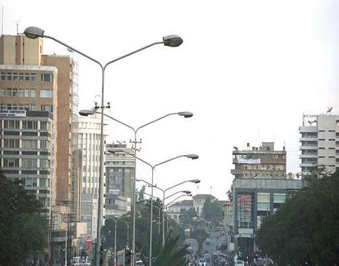 إثيوبيا تتوقع هجوما جديدا بعد محاولة اغتيال رئيس الوزراء