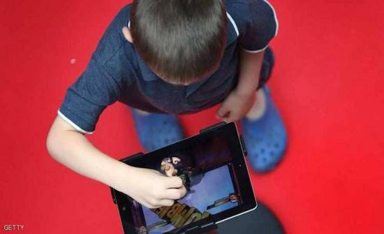 تحذير.. لعبة إلكترونية للأطفال بها 'مشهد اغتصاب'