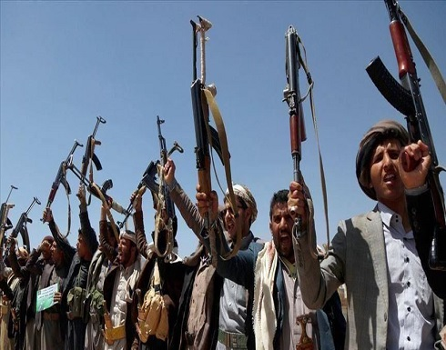 الحوثي: نراقب تحركات إسرائيل ونرصد استفزازاتها وماتخطط له من أعمال عدوانية