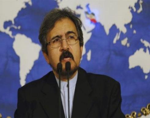 إيران: الاتفاق النووي غير قابل للتفاوض