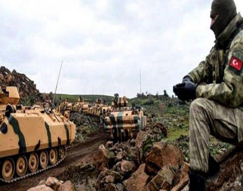 """أنباء عن عملية روسية - تركية ضد """"النصرة"""" في إدلب"""