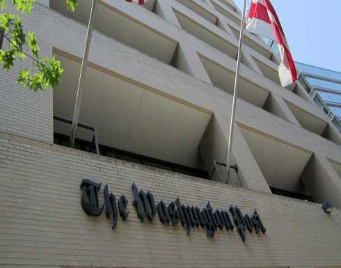 """هل يصبح الصدر """"بيضة القبان"""" في انتخابات العراق ويقود الحكومة بدعم تكتيكي من أمريكا؟"""