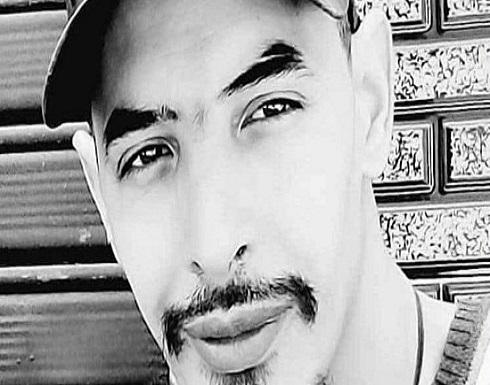 شاهد اعترافات صادمة لقاتلي الجزائري المحروق ظلماً.. ما خفي أعظم