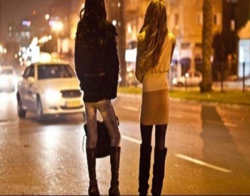 بعد الفيديو الصادم - ضبط أكبر وكر لممارسة الدعارة في سلطنة عُمان (شاهد)