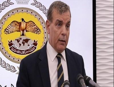 وزير الصحة الاردني يبيّن أكثر ما يخيفه في مواجهة فيروس كورونا