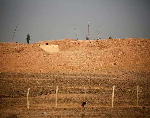 السنغال تقرر فتح قنصلية في الصحراء الخاضعة لسيطرة المغرب