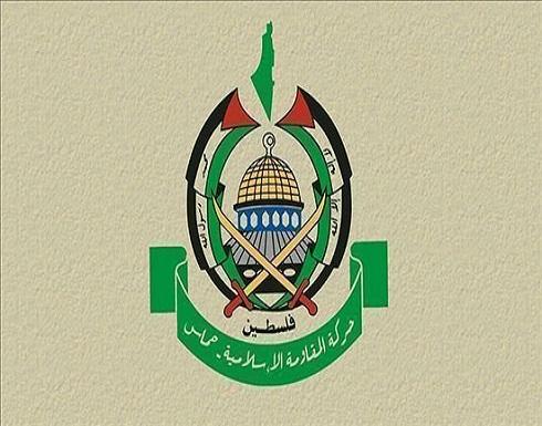 حماس تطرح للمصريين مطالب متشددة مقابل الهدوء مع إسرائيل