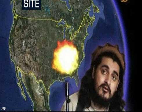 فيسبوك يحظرهم وتويتر يراقبهم.. طالبان بمواجهة مواقع التواصل