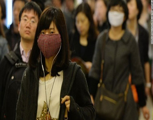 الصين تؤكد حالة وفاة ثانية بسبب التهاب رئوي فيروسي يشبه السارس