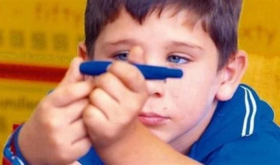 أعراض السكري لدى الأطفال وطرق اكتشافها