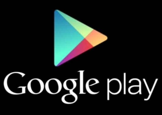 """بالصور: """"جوجل"""" يكشف عن أفضل تطبيقات 2017"""
