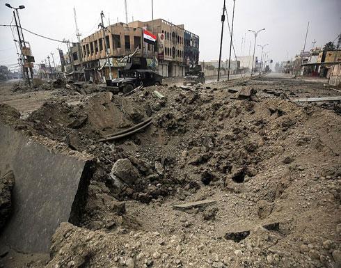 """مقتل 3 زائرات لـ""""أربعينية"""" الحسين في العراق بانفجار قنبلة"""