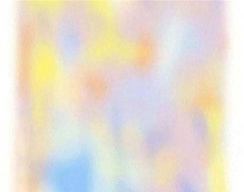 """خدعة بصرية """"عجيبة"""".. هذه اللوحة تختفي إذا حدقت بها 20 ثانية"""