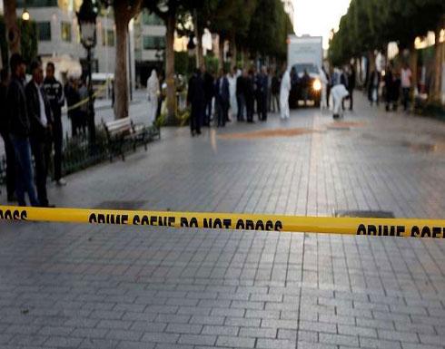 والدة الانتحارية التونسية: ابنتي كانت فريسة للإرهاب