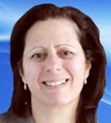 ملامح إيجابية للمشاركة الاقليمية في لوزان حلب والاستحقاق اللبناني: هل من مؤشرات؟