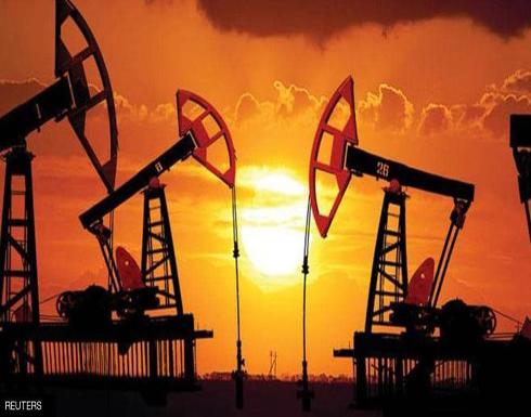 رغم انخفاض نمو الطلب.. النفط يرتفع