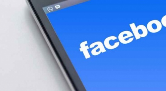 فيسبوك.. إعلانات فيديو بطريقة مختلفة