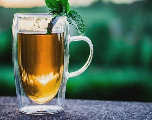 لن يخطر ببالكم كيف اكتشف الشاي.. شراب الملايين!