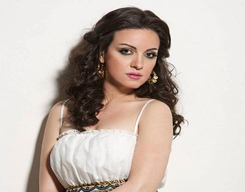 ريهام عبدالغفور تدعم أصحاب متلازمة داون