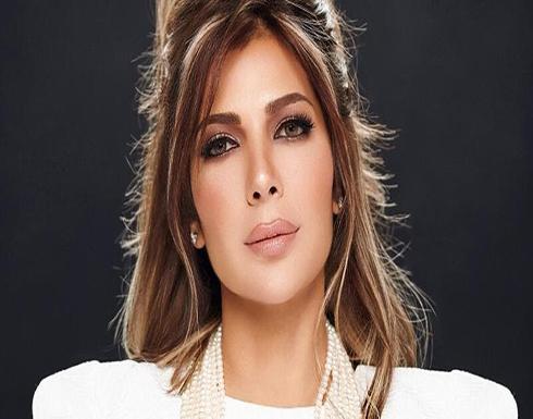 محامي مصري يتقدم ببلاغ ضد أصالة بعد اقتباسها حديث نبوي في أحد أغانيها (تفاصيل)