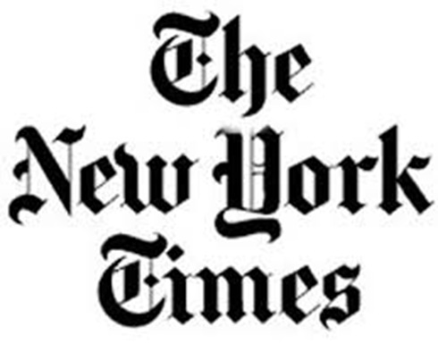 حرب إعلامية على مستشار ترامب لشؤون الأمن