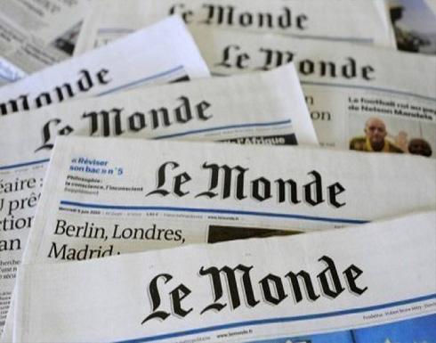 الكفاح من أجل فتح الأرشيفات الفرنسية حول رواندا يدخل مرحلة حاسمة