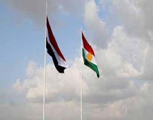 حزب بارزاني يدعو بغداد إلى التراجع عن العقوبات ضد إقليم شمال العراق