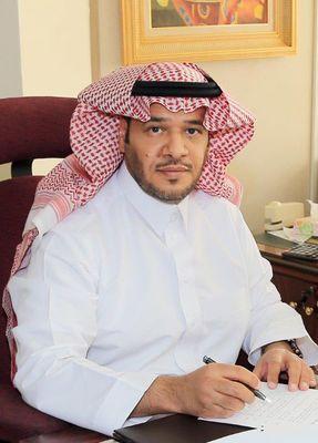 المملكة واحة آمنة لإقامة المشروعات الاستثمارية