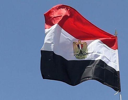القاهرة: العالم النووي المصري توفي بالمغرب إثر عارض صحي طارئ