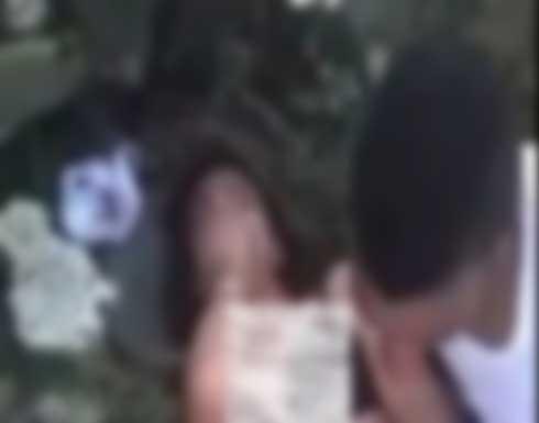 حبس متهمان مارسا الرذيلة مع فتاة بطريقة وحشية و تصويرها بوضع مخل بمصر