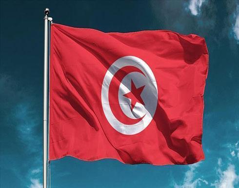 ارتفاع احتياطات تونس الأجنبية 42 بالمئة خلال يناير