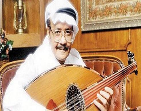 بالفيديو : في ذكرى ميلاد طلال مداح.. شاهد لحظة وفاته المفاجئة أمام 3 آلاف شخص