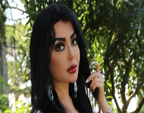 ملكة جمال إيران: نجومية كيم كارداشيان إنتهت