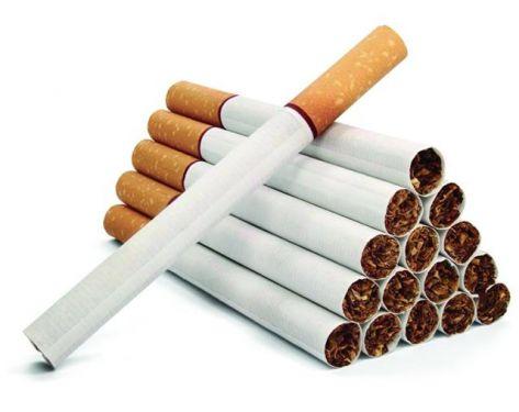الصحة الأردنية : لهذه الأسباب رفعت أسعار السجائر