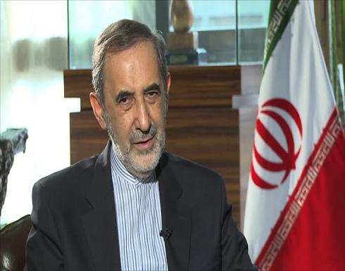 إيران: العقوبات الأميركية خرق للاتفاق النووي