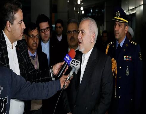 """إيران ترحب بوقف إطلاق النار بين أذربيجان وأرمينيا وتعتبره """"خطوة نحو السلام"""""""