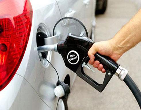 علامات تنذر بوجود ماء في وقود السيارة