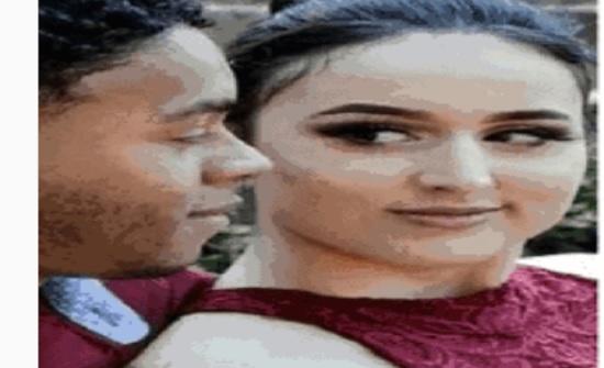 بريطانيا : قتل زوجته اثناء العلاقة