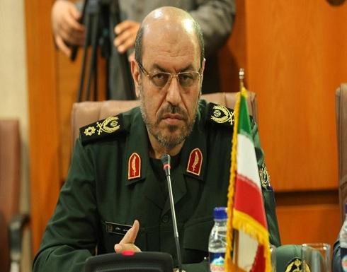 مستشار المرشد الإيراني ردنا على اغتيال زاده سيكون ذكياً